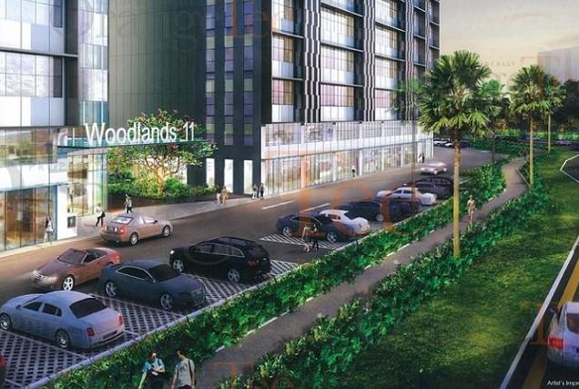Woodlands11