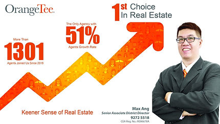 1st Choice In Real Estate Max Ang 9272 5
