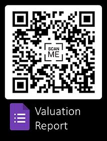 Valuation Report qr-code