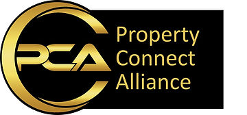 Property Connect Alliance