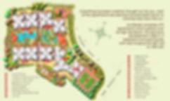 Sunglade Site Plan