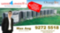 Woodlands 11 by Boon Keng Development Pte Ltd, Location at 11 Woodlands Close