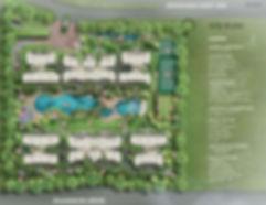 Austville Residences Site Plan