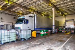 diesel truck parts