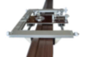 кондуктор для врезки петель и замков купить