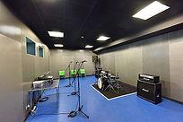 Studio B.jpg