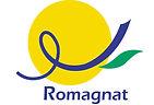 Logo Romagnat.jpg