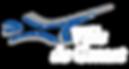 GERZAT JPEG logo coul avec texte blanc s