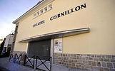 Cornillon.jpeg