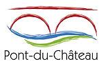 logo Pont du chateau.jpg