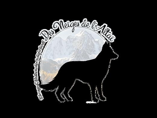 logo elevage.png