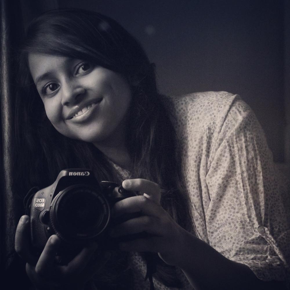 anita singh's picture