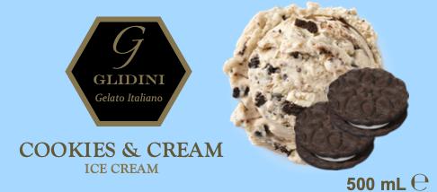Cookies Cream.png