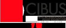 Gusto Buono at Cibus 7-10 May 2018