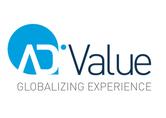 Ad Value