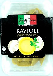 RavioliKosher6.png