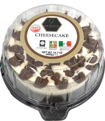 Cheesecake2.png