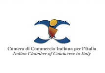 Indian Chamber of Commerce in Italy
