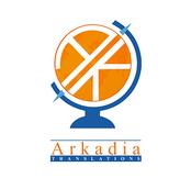 Arkadia Translation