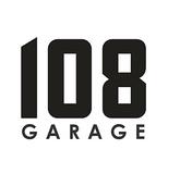 108 Garage