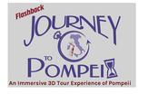 Journey to Pompeii