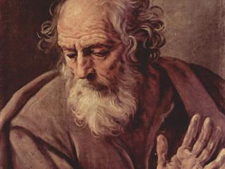 San Giuseppe è il patrono della Spezia