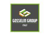 Gosselin Group