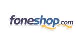 Foneshop