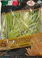pasta spinach fettuccine kosher.jpg