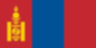 Mongolia Flag.png