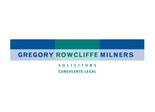 Gregory Rowcliffe Milners
