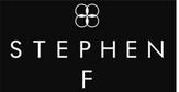Stephen F