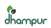 Dhampur