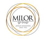 Milor Group