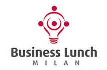 Business Lunch Milan