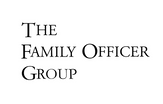 The Family Officer Group