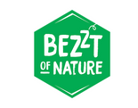 Bezzt of Nature