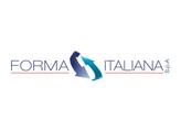 Forma Italiana