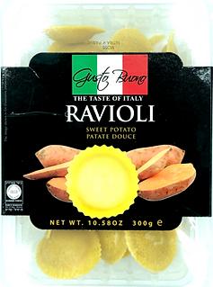 RavioliKosher7.png