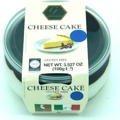 Cheese Cake no added sugar