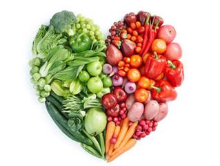 Lansering av naturlig mat har ökat de senaste åren ca 150-200% globalt