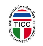 Thai-Italian Chamber of Commerce