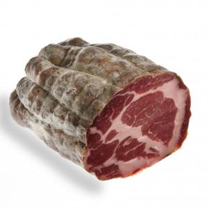 Beef Casings