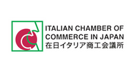 Italian Chamber of Commerce in Japan