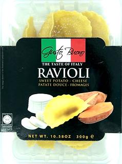 RavioliKosher5.png