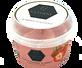 Sorbet Strawberry Kosher.png