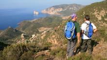 Cinque terre: percorsi escursionistici e tipicità