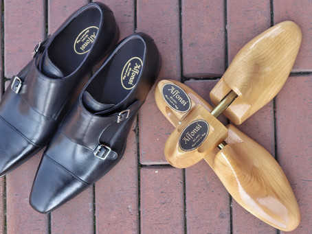 Brief Article Teaches You the Ins and Outs of Italian Men Shoes and What You Should Do Today