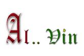 Al Vin