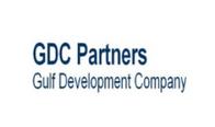 GDC Partners